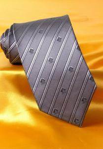 krawat 8