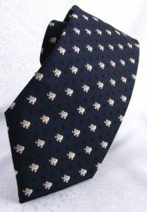 krawat 7