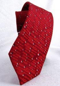 krawat 5
