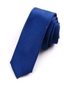 krawat 4