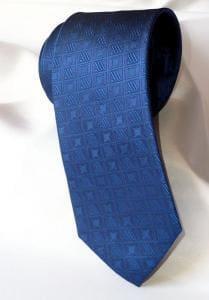 krawat 2