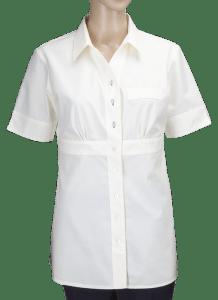 bluzka jola 2