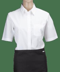 bluzka niki 2