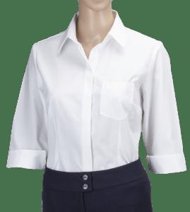 bluzka niki 1