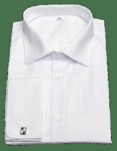 koszula garant 2