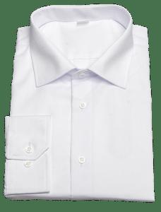 koszula garant 3