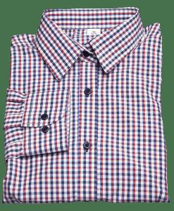 koszula garant 4