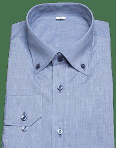 koszula garant 5