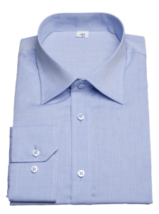 koszula garant 6