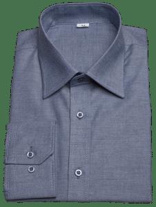 koszula garant 7