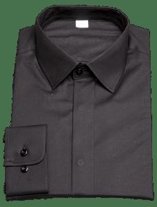 koszula garant 1