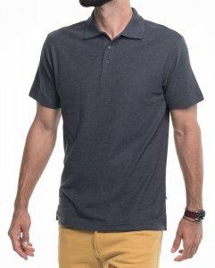koszulka polo cotton