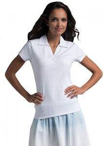 koszulka polo ladies coast