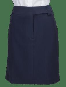 spodnica porto