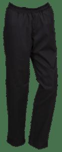 spodnie damskie wicia czarne