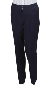spodnie monika