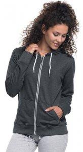 bluza ladies hoody