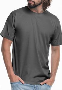 tshirt heavy