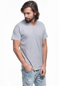 tshirt v neck